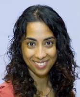 hypnosis, past life and regression therapy trainer Reena Kumarasingham