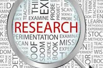 past life and regression therapy research